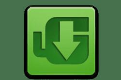 El gestor de descargas multiplataforma Open Source uGet acaba de lanzar su versión 2.2.0