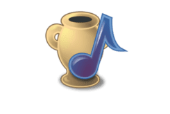 Pithos, un cliente de radio Open Source de Pandora llega su versión 1.4.0