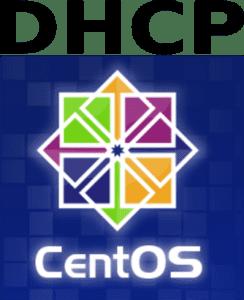 Servicio DHCP en Centos 7 | LiGNUx com