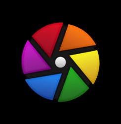 Acaba de liberarse la versión 2.4.1 de Darktable, un editor fotográfico Open Source