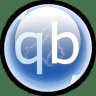 El gestor de torrents qBittorrent acaba de publicar su versión 4.1.4