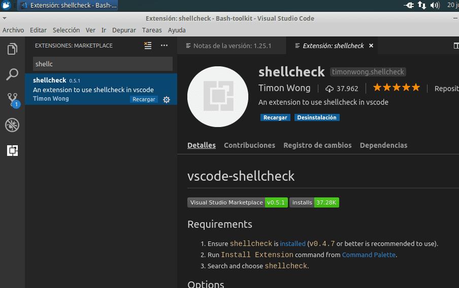 Tutorial para instalar el driver Wifi RTL8723DE en Debian