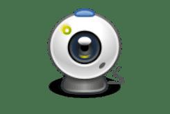 El capturador de vídeo Guvcview acaba de alcanzar su versión 2.0.6