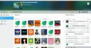 ¿Cómo instalar el reproductor de música Elisa de KDE?