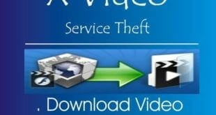 Descarga vídeos gracias a xVideoServiceThief